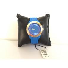 Часы женские Pilgrim Danish Desing  701412202 синие