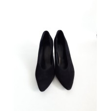 Туфлі-човники Bianco 39 24-48562