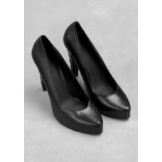 Туфли & Other Stories (00000066) 36 чёрные