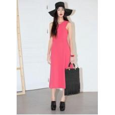 Платье & Other Stories 00000060 M 38