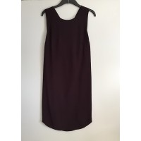 Платье Next 000000258  42( 14 ) - XL