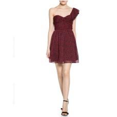 Платье Mango 33050765-71 M  (7433883278519)
