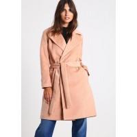 Пальто  Saint Tropez 00000055 40 L