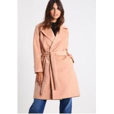 Пальто  Saint Tropez